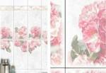 VOX Motivo панели ПВХ с технологией 3D Роза