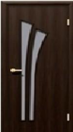 """Панель """"Полотно дверное щитовое"""" Н-7"""