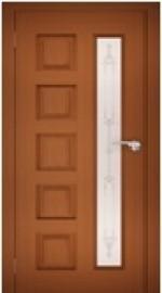 """Панель """"Полотно дверное щитовое"""" ШО-5"""