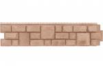 """Фасадная панель GL """"Я-фасад"""" Екатерининский камень"""