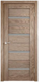 Porta P10