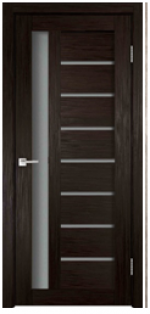 Porta P11