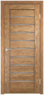 Porta P4