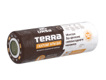 Маты теплоизоляционные URSA TERRA 35 QN Скатная крыша