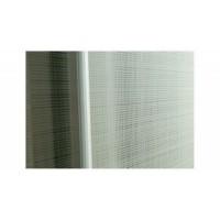 Душевой уголок Triton Гидрус 1 90x90